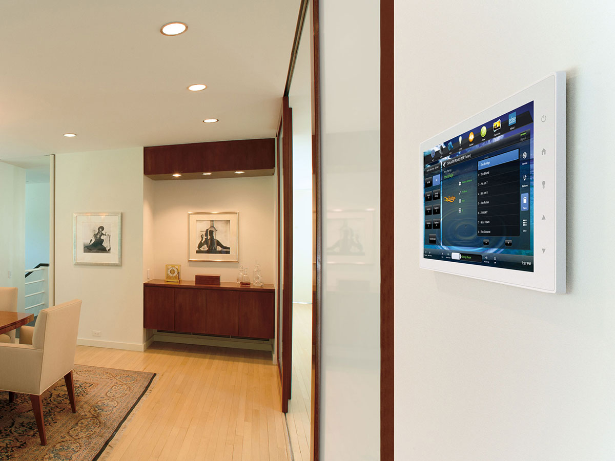 osbee-system-control-wall_mounted_touchscreens-featured