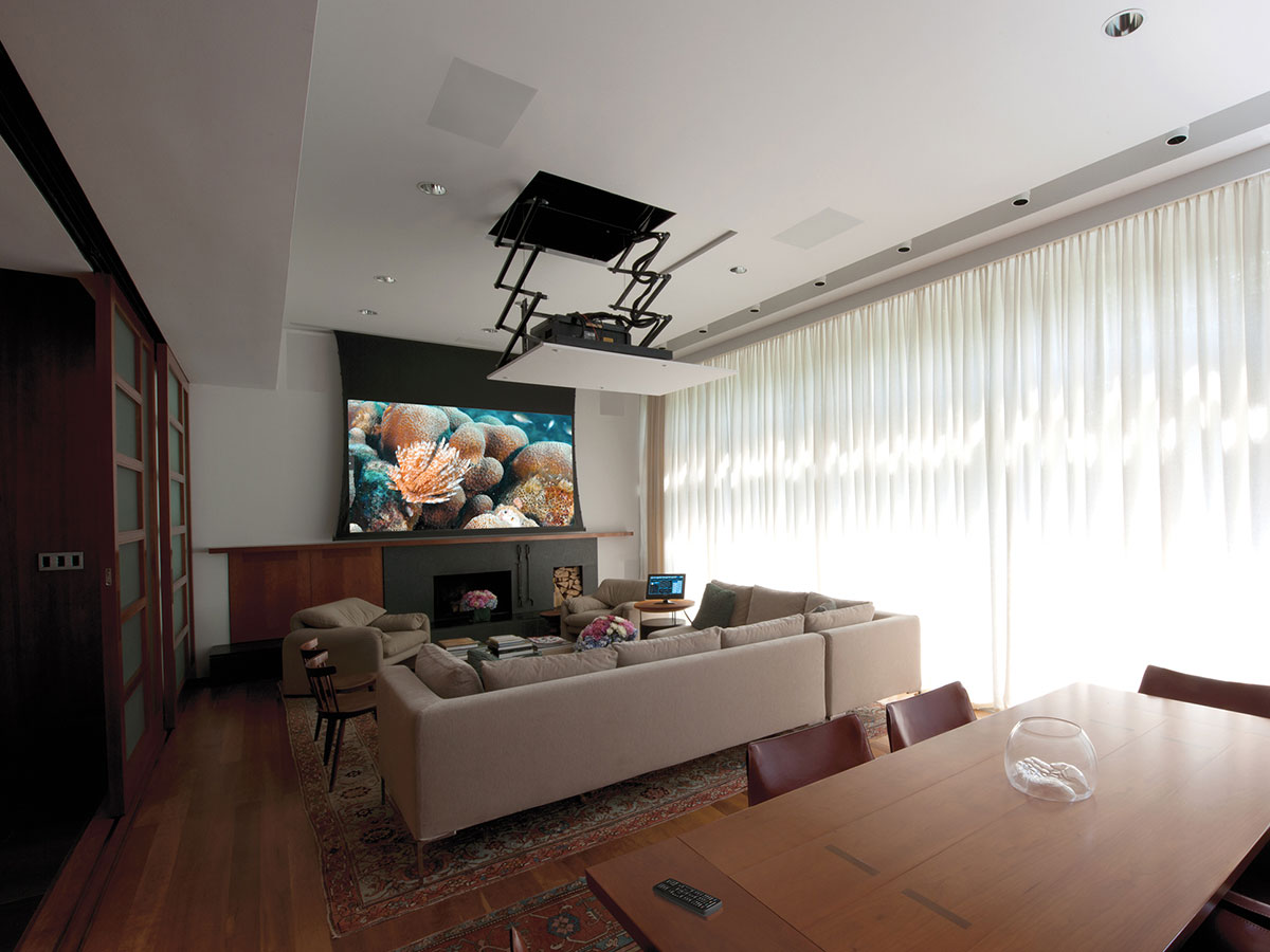osbee-technologies-projection_tv_systems-featured