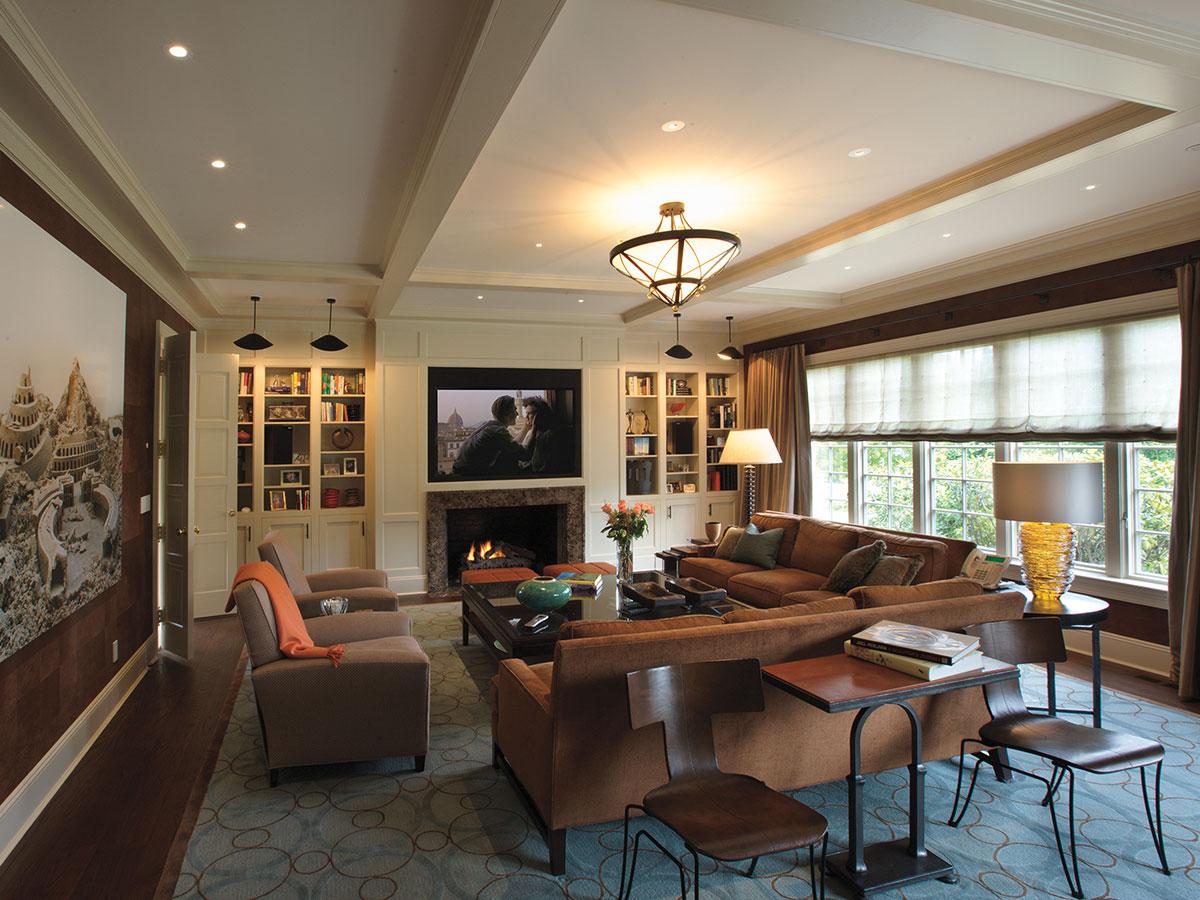 osbee-westchester_estate-featured