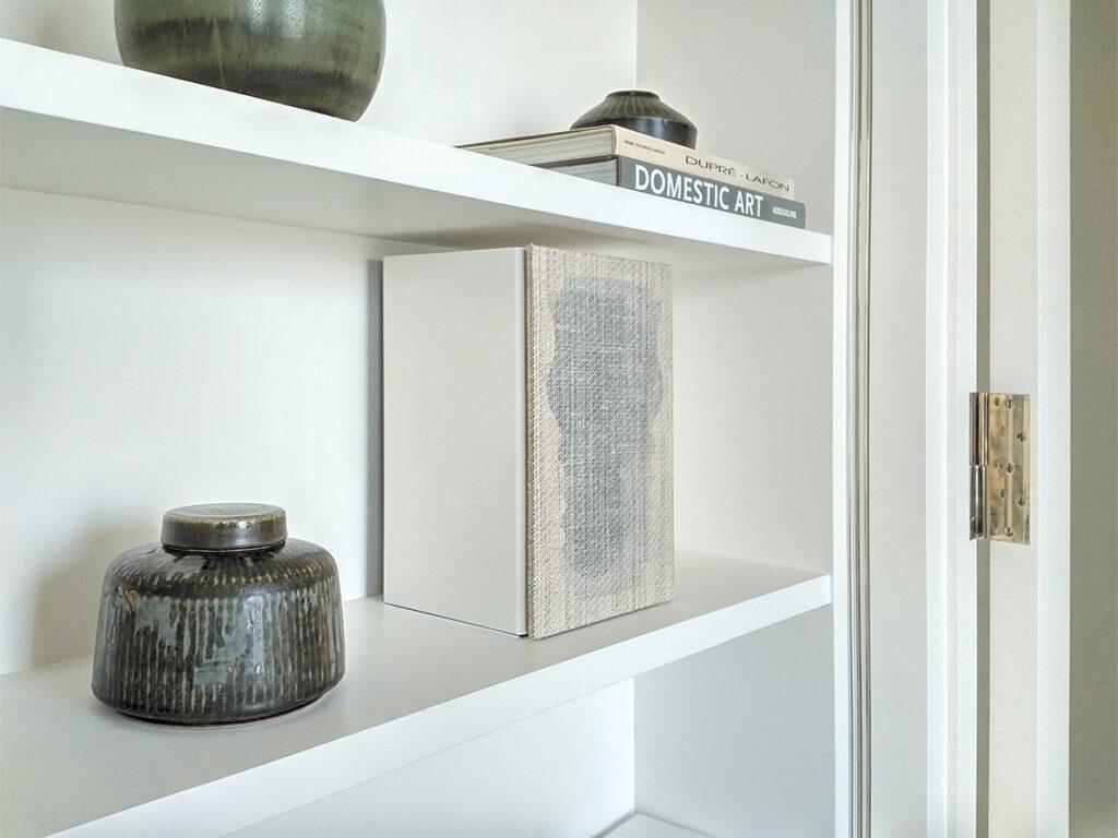 speakers, bookshelf, CAT, california audio technology