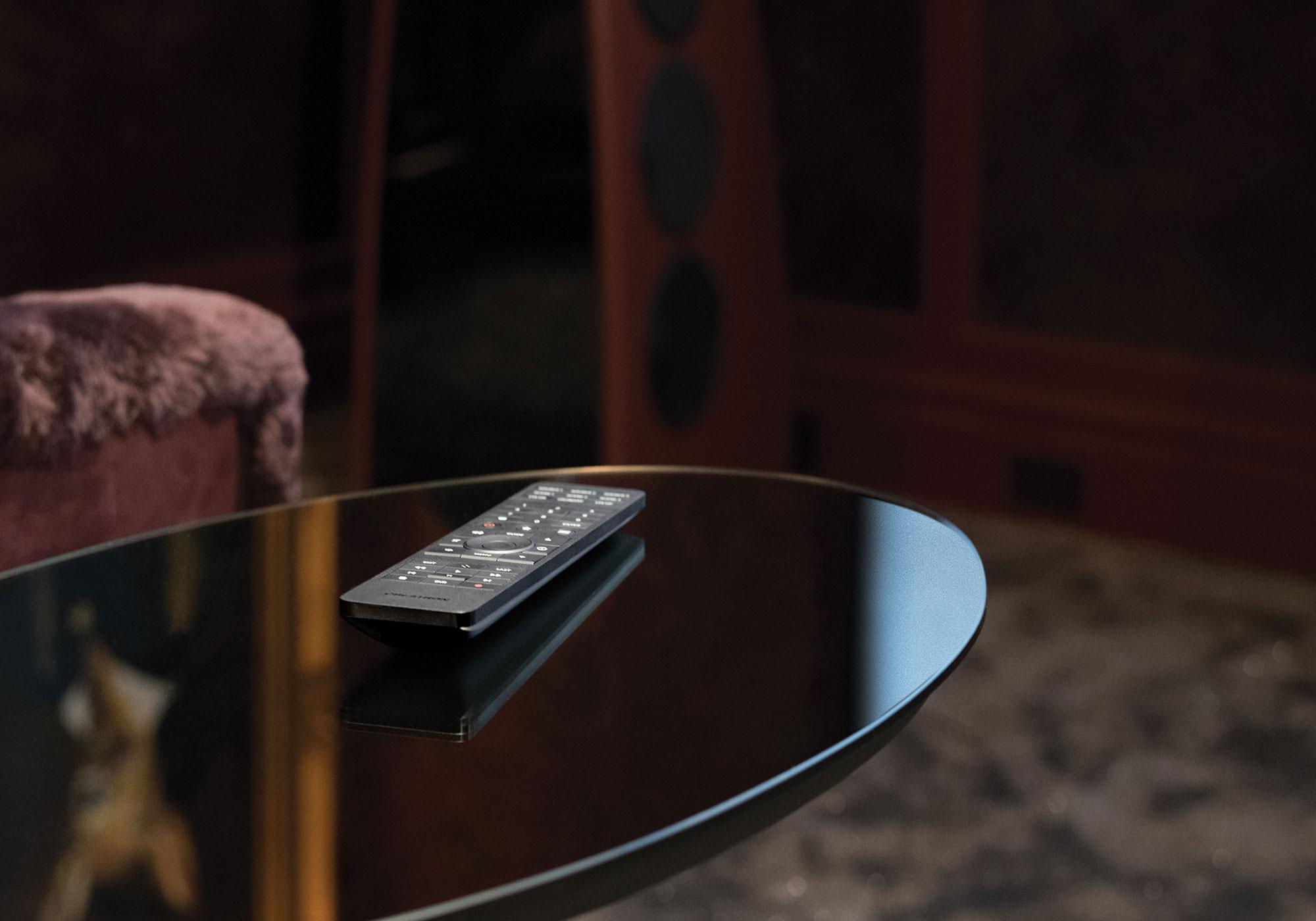 theater, remote, handheld remote