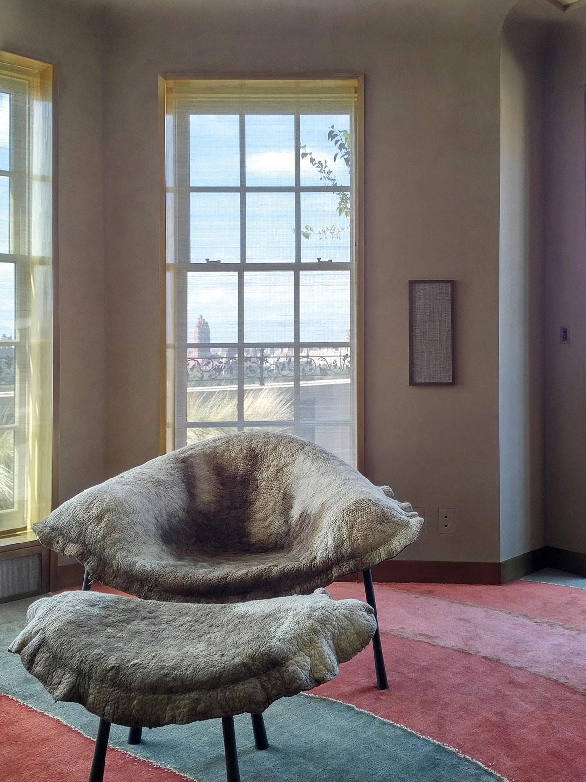 Living Room, speakers, in-wall speakers, CAT, california audio technology