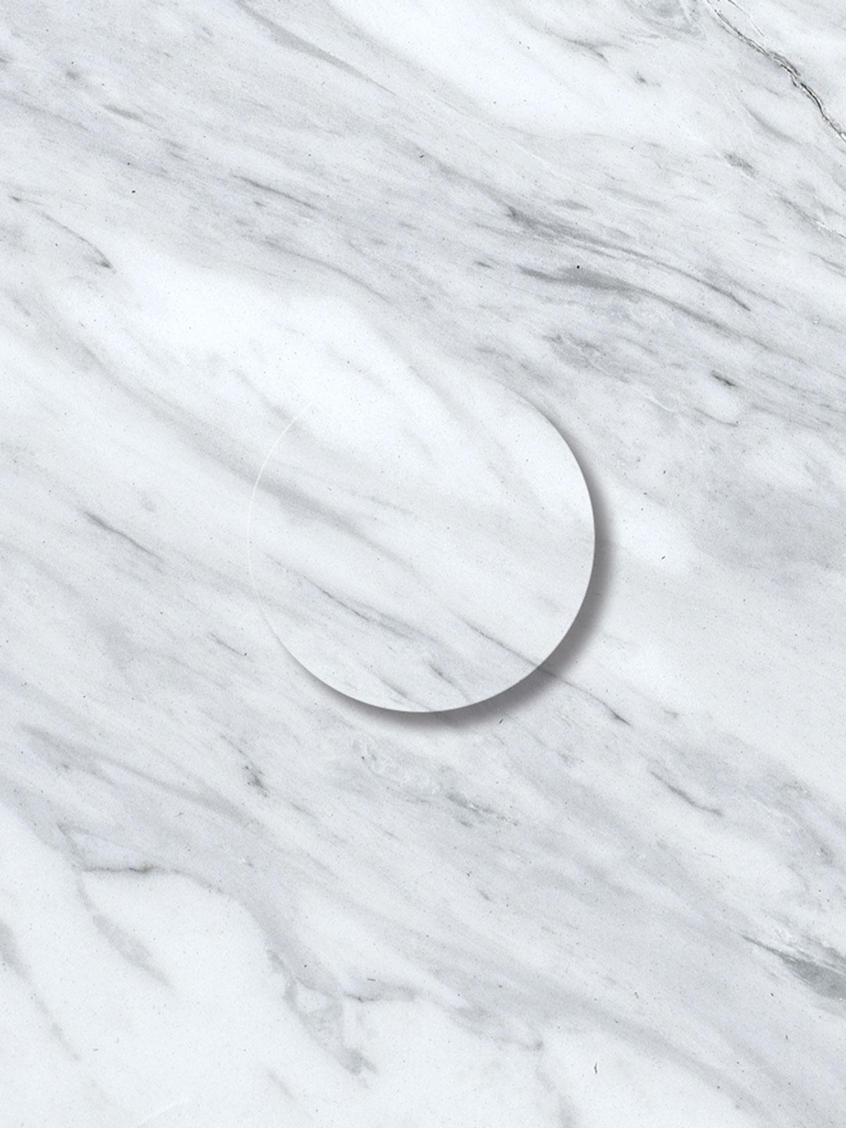 sensor, remote sensor, marble