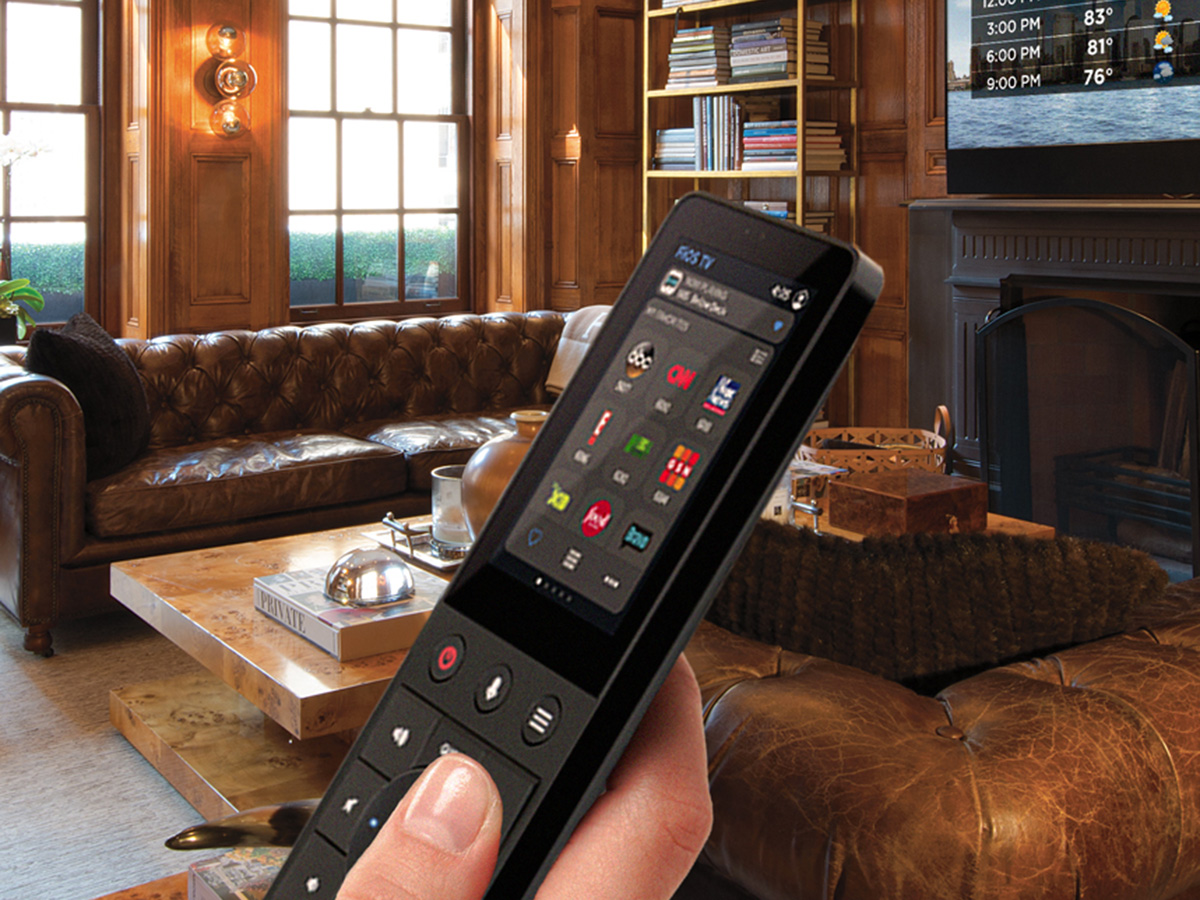 osbee-system-control-handheld_remotes-featured