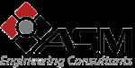 ASM Logo Color-0001 (1)