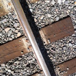Rail-Spur-Album Cover-300x300px