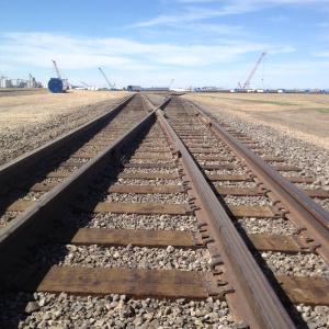 Rail-Yard-Album Cover-300x300px