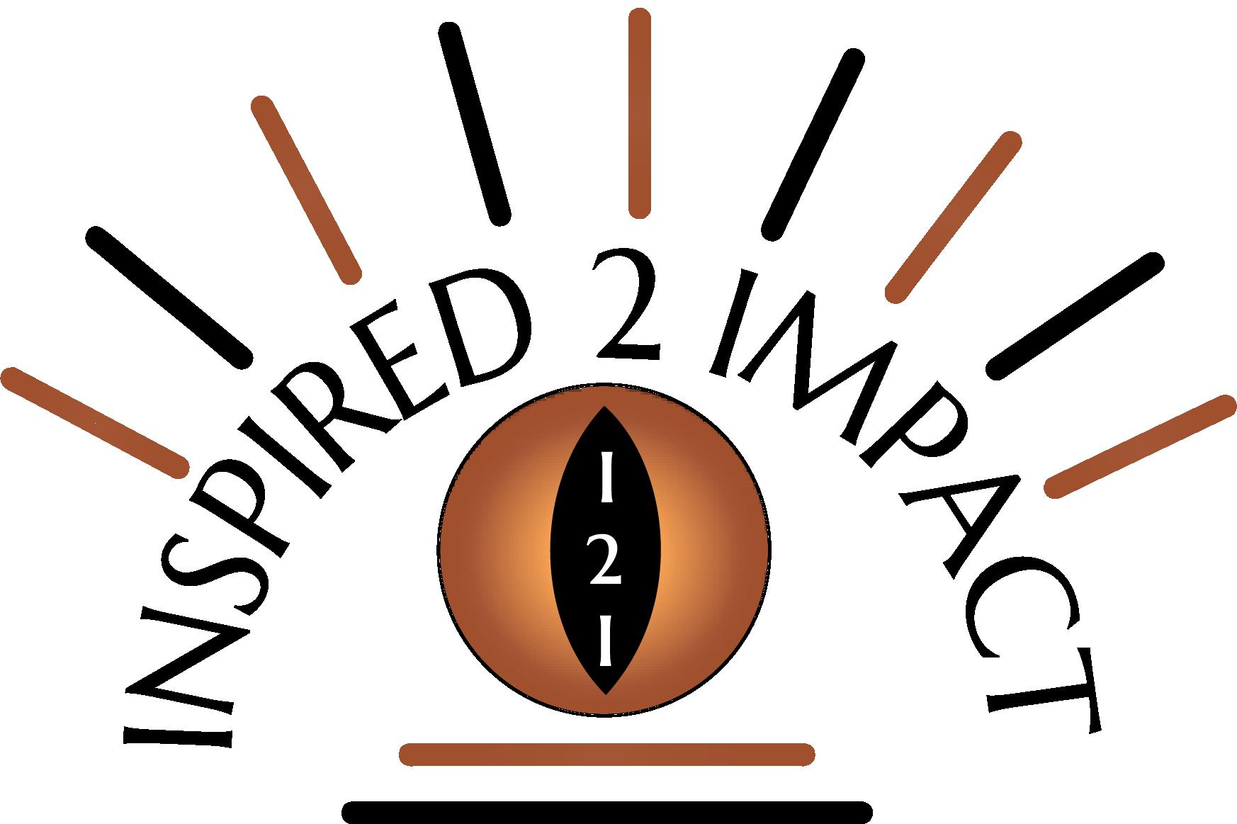Inspired-2-Impact