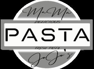 MaMa JoJo's Pasta