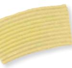 parppardelle