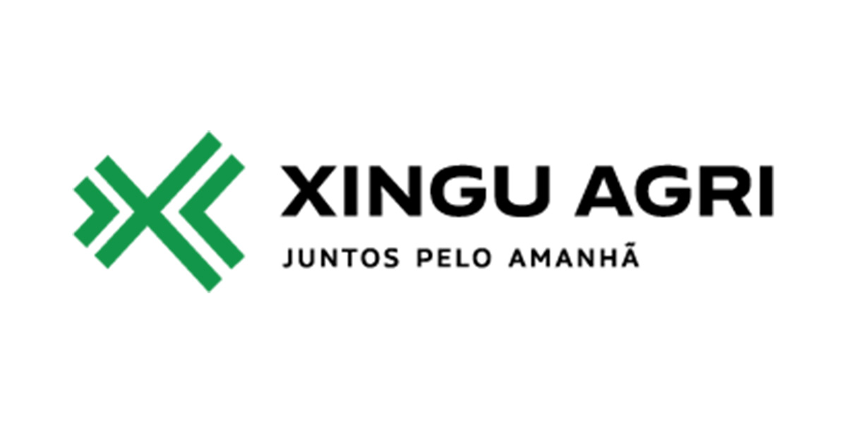 Clientes-logos-site1