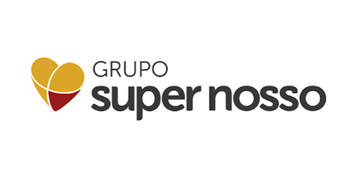 Clientes-logos-site3