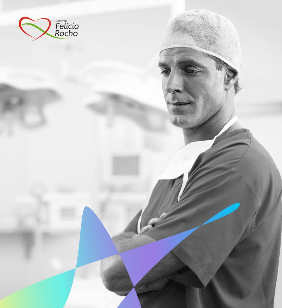 Hospital-Felicio-rocho-mais-sga-case