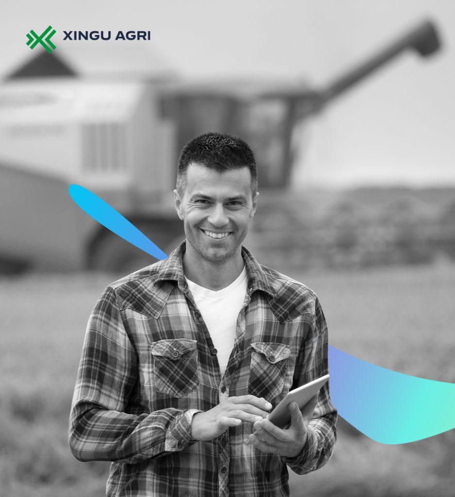 Xingu-Pagina-Cases-sga