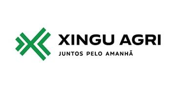 Clientes-logos-site1-min