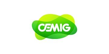 Clientes-logos-site13-min