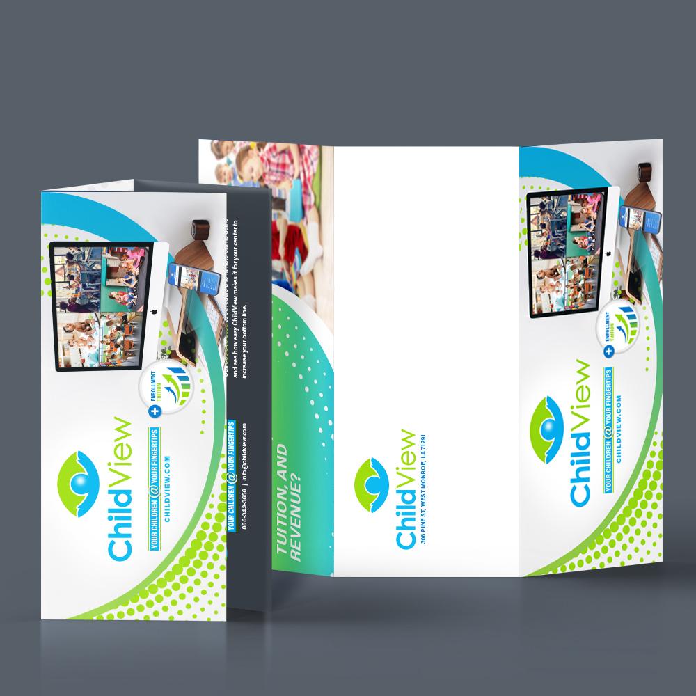 childview-brochure