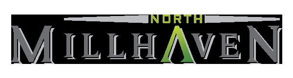 millhaven-north-logo
