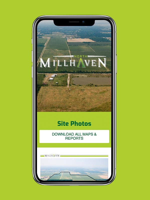 millhaven-north-mobile