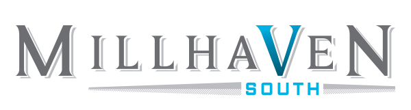 millhaven-south-logo