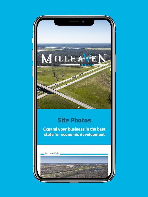 millhaven-south-mobile