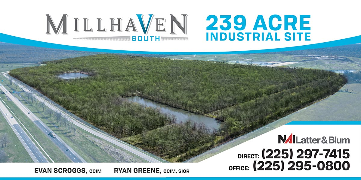 millhaven-south-signage