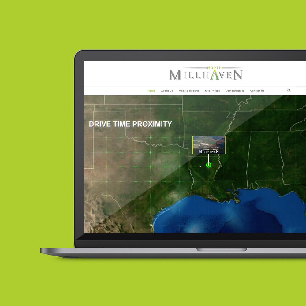 millhaven-web