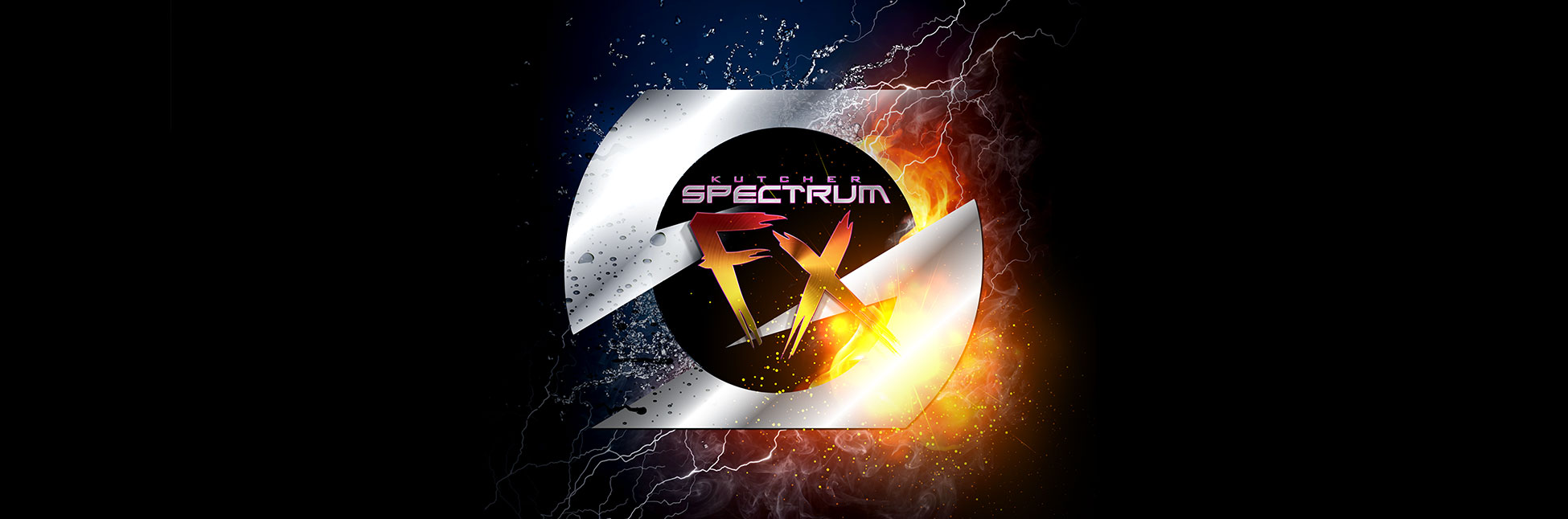 special effects branding