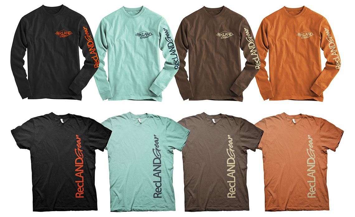 custom t-shirt designer monroe la