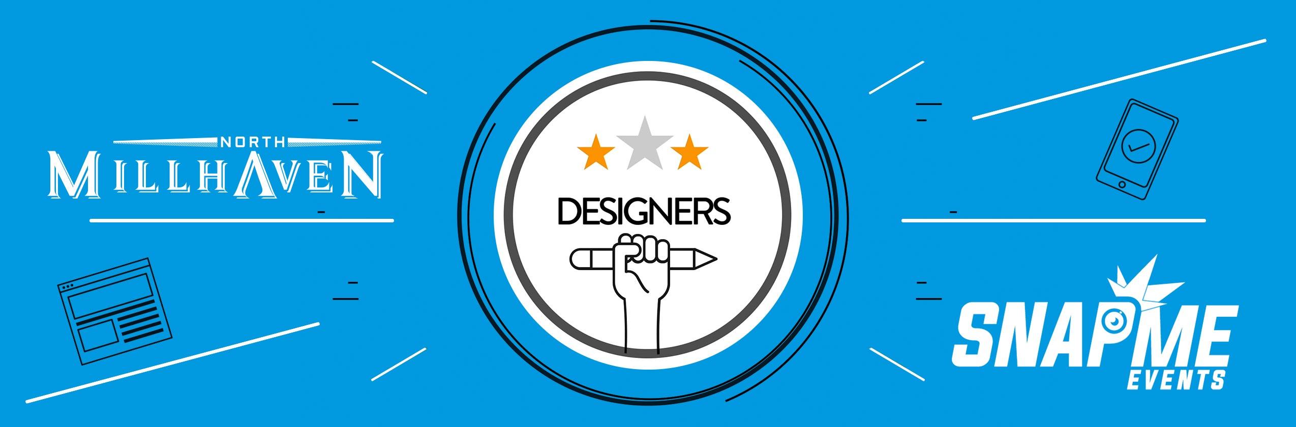 Graphic Design in Louisiana