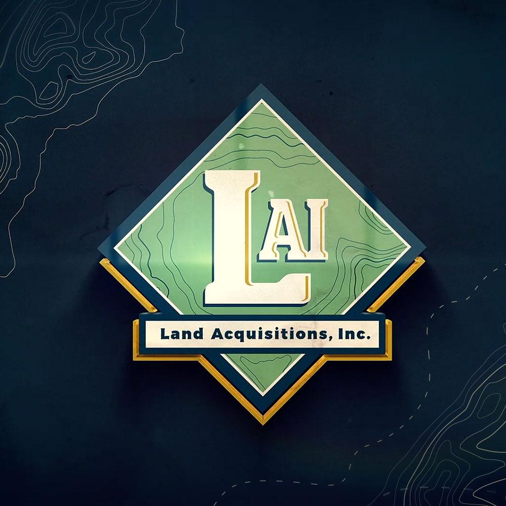 custom logo design in rayville la