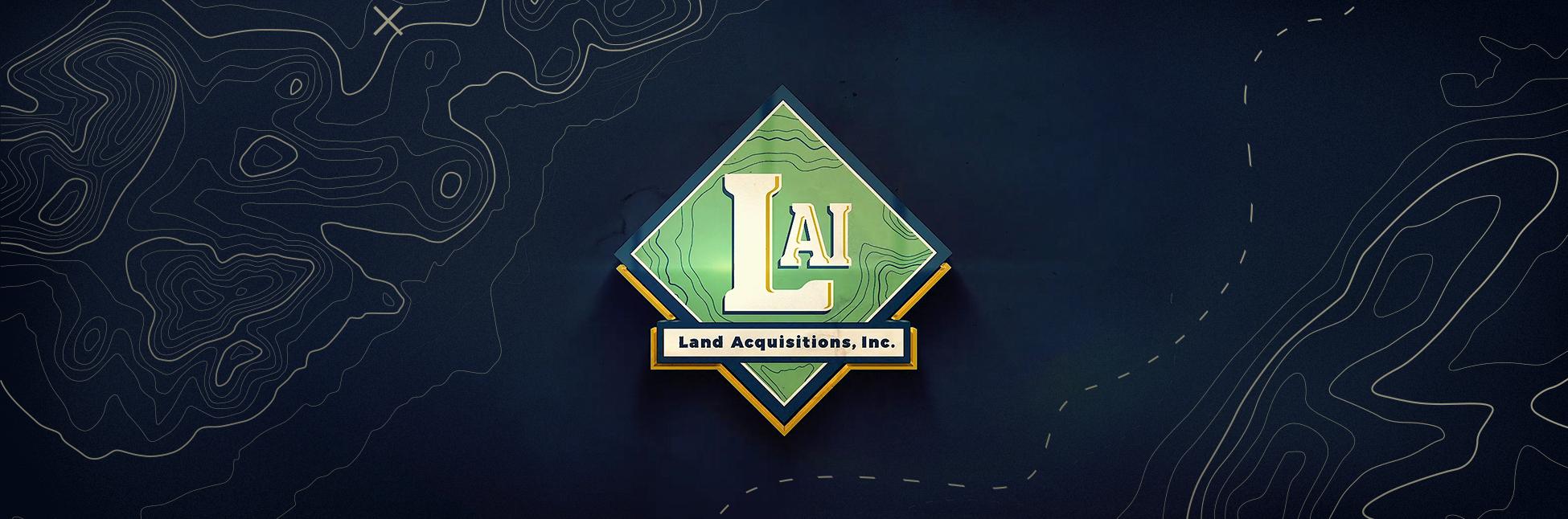 custom logo design in shreveport la