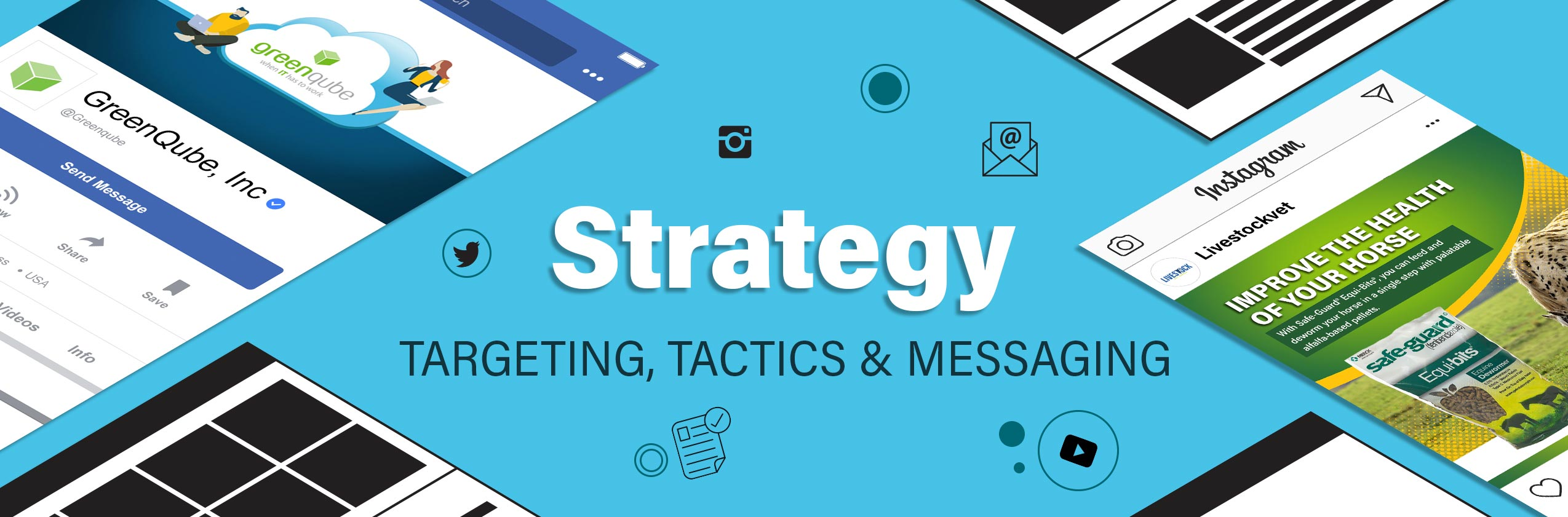 Strategy-header-v2