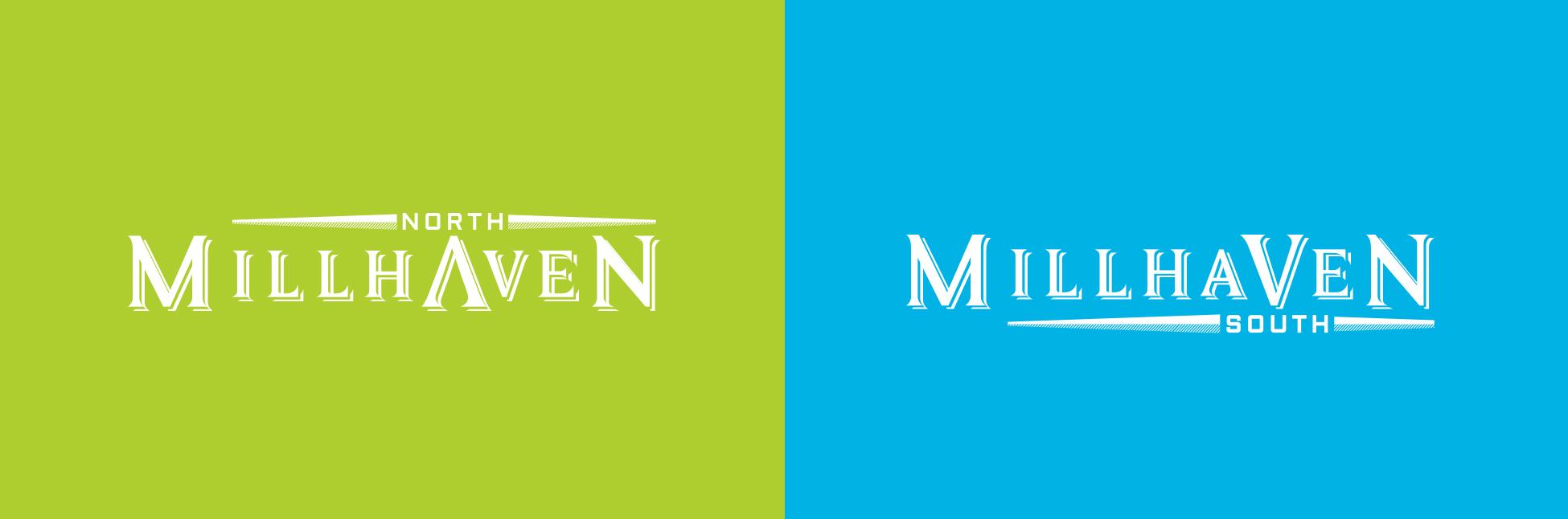 millhaven-header-1