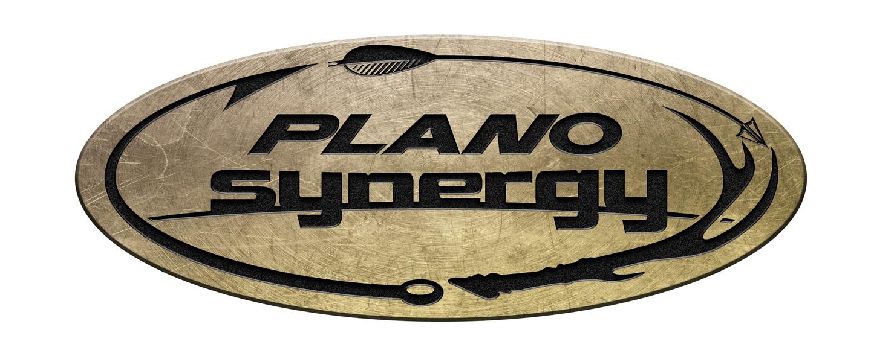 PLANO-SYNERGY-Gold-logo