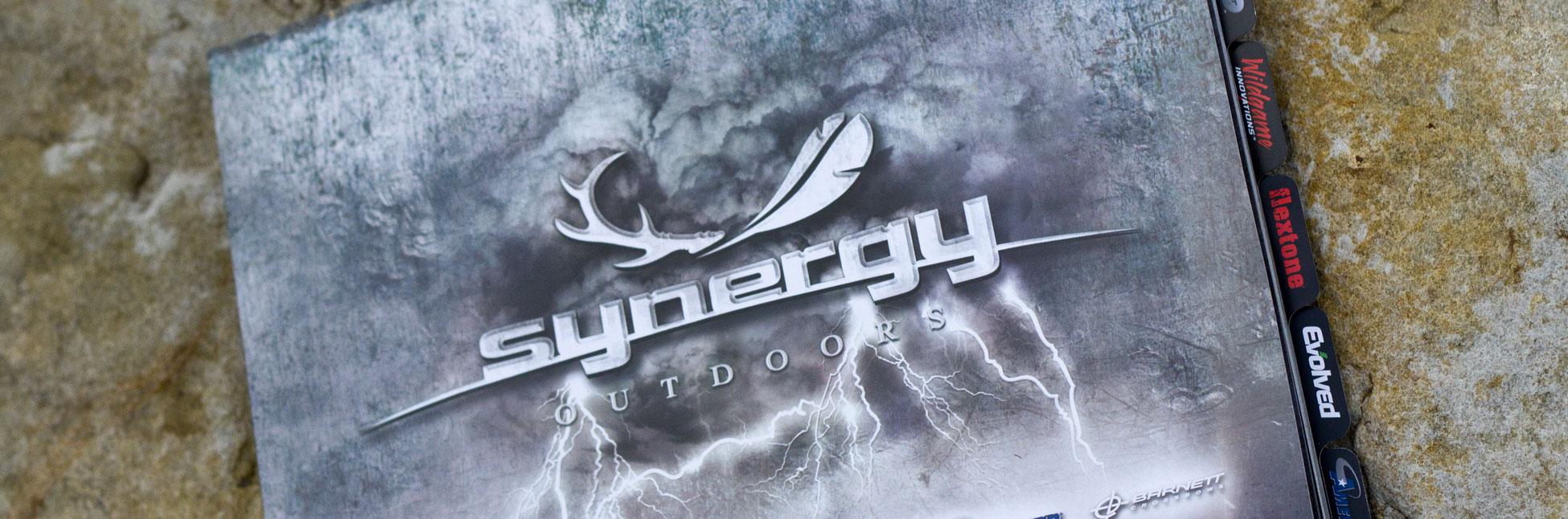 Synergy-intro