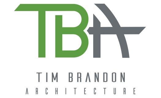 TBA logo design by studio 9017