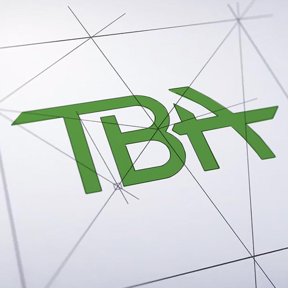 TBA Studio