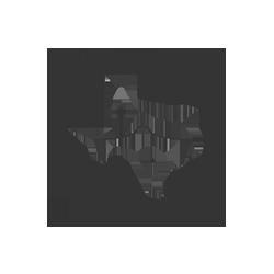 South Central Texas Regional Certification Agency Logo