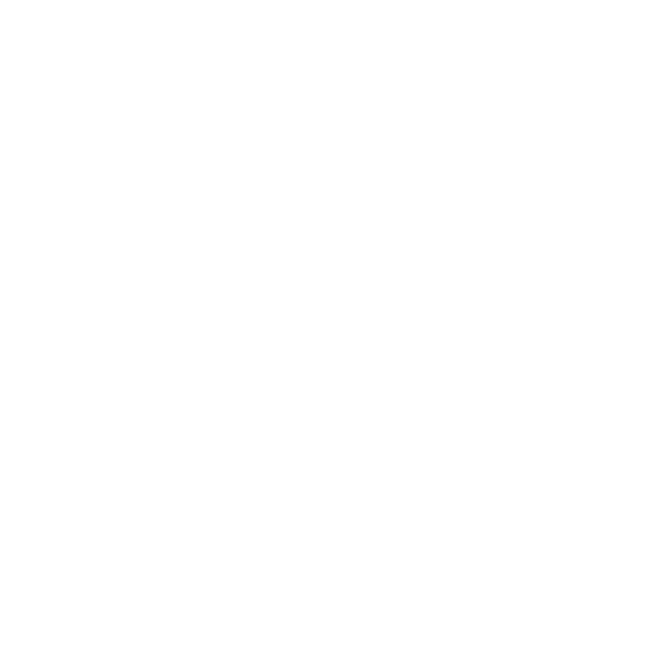 National Botanicals 3rd Party Lab Tested Certificate of Analysis