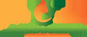 Gonewcreation Png Logo