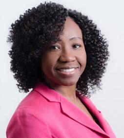 Luriane D. Raymond, DNP, FNP-BC