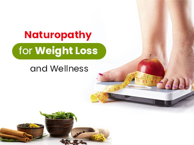 Naturopathy for weight loss _ Gonewcreation