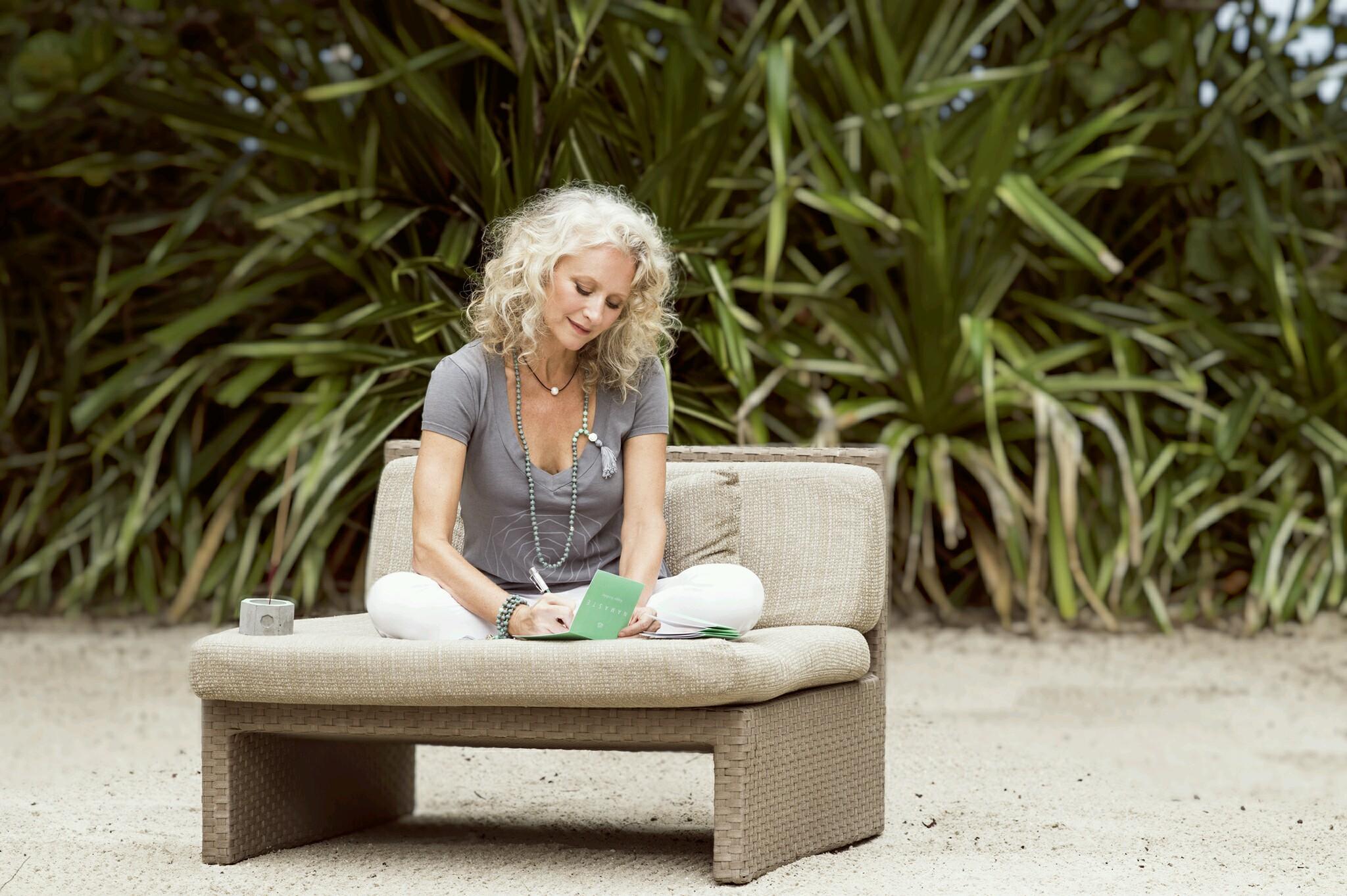 Modern OM Miami Mother's Day Gift Britta Hanson - Get Ink PR