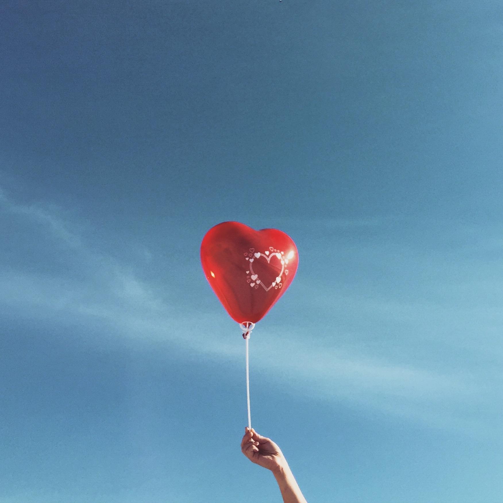 Vital Spa Valentine's Day Miami Specials - Get Ink PR