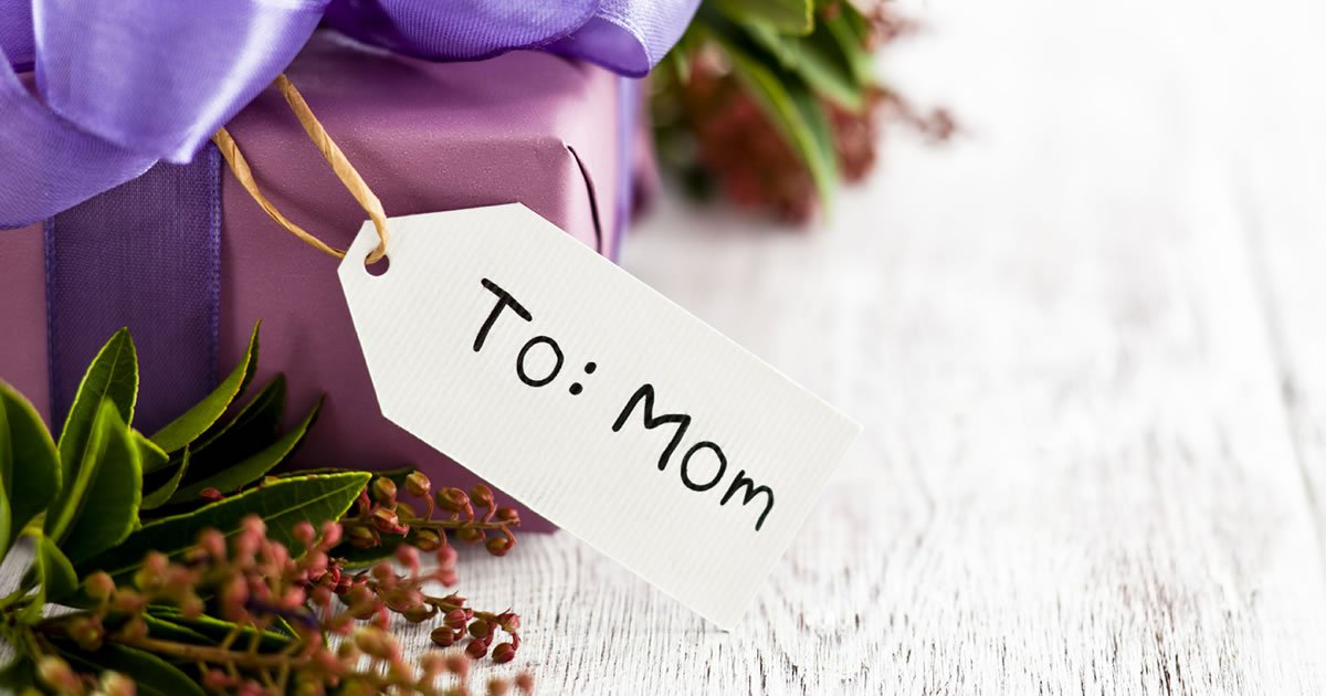 Mother's Day - Get Ink Pr