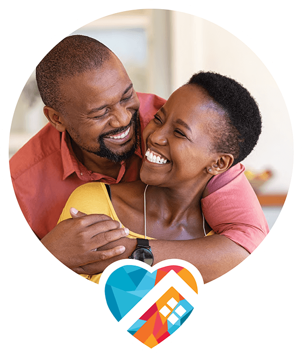 Better Life Home Health Five-Star Quality Care