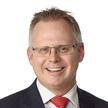 Adrian Whatley • ASP Ship Management