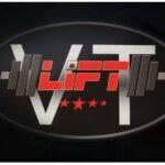 lift vt