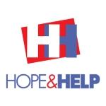 Hope & Help